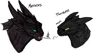 i suppose i u0027ll take dragon sketch requests u0027 of