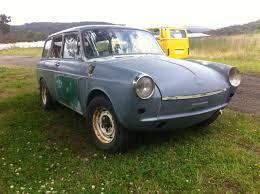 kombi volkswagen for sale rare vw kombi low light ex ambulance for sale kombi sales vw