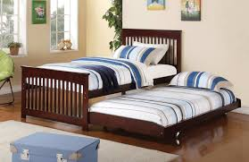 Trundle Beds With Pop Up Frames Pop Up Trundle Bed Style Raindance Bed Designs