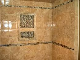 bathroom glass tile designs home design 87 glamorous tile designs for showerss
