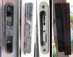 guardian sliding glass door replacement parts french door locks replacement latch for sliding patio door sliding