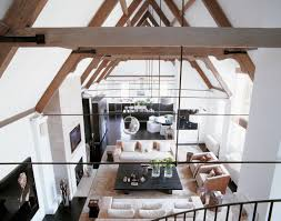 kelly hoppen the art of interior design the english room
