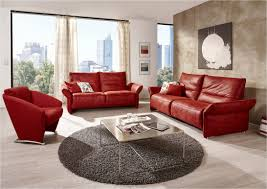 Large Living Room Chairs Design Ideas 60 Creative Astounding Red Sofa Table Lovely Leather Living Room