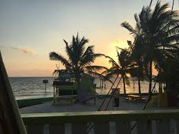 itinerary for belize suzzstravels