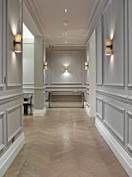 7 wainscoting styles to design every room for your next project