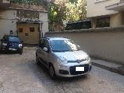 porta portese auto italiane iva 盪 auto italiane 盪 veicoli 盪 annunci gratuiti 盪 portaportese