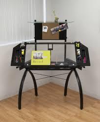 Studio Designs Drafting Tables Studio Designs Futura Drafting Table U0026 Reviews Wayfair