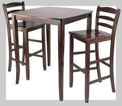 Small Dining Room Table Sets High Top Kitchen Table Set Tables Kmart Industrial For End