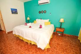 Rooms U0026 Rates Zanzi Beach Resort Affordable Luxury Resort