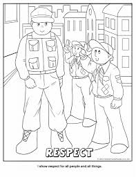 cub scout coloring pages lego cub scout coloring page great for