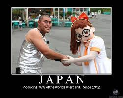 Weird Funny Memes - 30 hilarious japan memes that are too weird for words