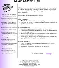 exle of a formal business letter cover letter letters sles exles pdf worst awesome collection