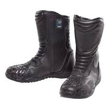 womens winter boots size 9w motorcycle boots shoes cycle gear