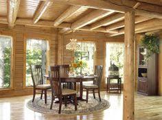 Lake Home Interiors by Rustic Interiors Rustic Cabin Interior Cabin Inspirations