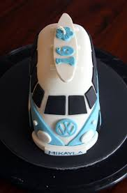 jeep cake tutorial 150 best vehicle cake images on pinterest boy cakes themed