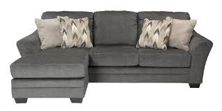 Jennifer Convertible Sofa Jennifer Convertibles Sofa Bed Cozysofa Info