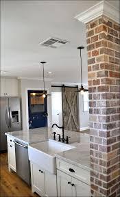 kitchen wall panels backsplash kitchen wall panels faux brick wall covering brick