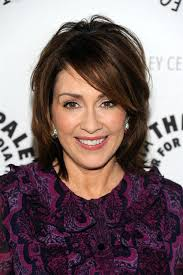 short haircuts for women over 50 with wavy hair new hairstyles