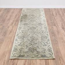 Floral Runner Rug Marvelous Floral Runner Rug With Floral Runner Rug Custom Runners