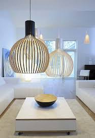 Living Room Pendant Lighting by Contemporary Pendant Lamps That You Will Love
