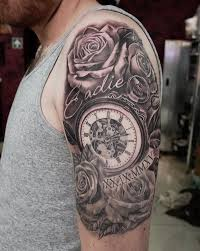 the 25 best half sleeve tattoos ideas on pinterest half sleeve