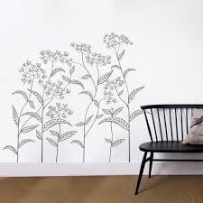 Vinyl Wall Decals by Tips To Put Up Vinyl Wall Stickers In Decors