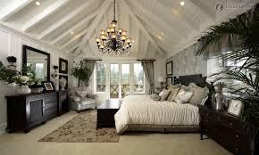 single bedroom interior design homes with loft master bedroom