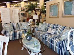 home design store florida view furniture stores new port richey fl home design new