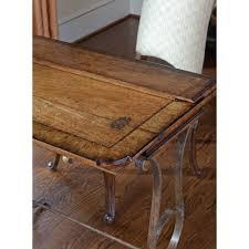 stanley furniture sofa table arrondissement villette flip top console stanley furniture ny