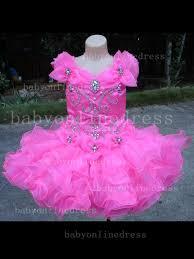glitz pageant dresses cheap glitz pageant dresses dress yp
