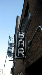 Radio City Ny Shows Nyc Speakeasies Best Secret Hidden Bars In Ny Cbs New York