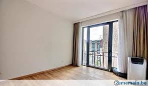 appartement 3 chambres bruxelles appartement à louer à bruxelles 3 chambres 2ememain be