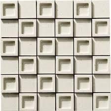 Bathroom Wall Tile Design by Wall Design Tiles Home Design Ideas
