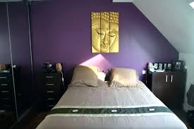 tableau chambre adulte deco chambre design adulte deco chambre adulte peinture tableau