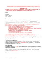 general liability waiver reference character letter samples
