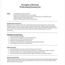 exle resume extraordinary idea resume outline exles 14