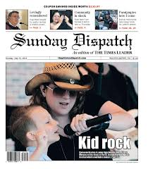 van drost lexus the pittston dispatch 07 15 2012 by the wilkes barre publishing