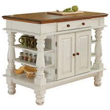 jcpenney kitchen furniture kitchen islands view all kitchen dining furniture for the home