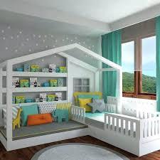 canap chambre enfant chambre enfant cabane lit canape chambre bebe cabane