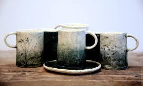 buy mug ceramic vabi sabi combo mug mug as a gift