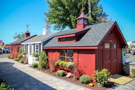 big e 2015 welcome home the barn yard u0026 great country garages