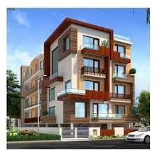 home exterior design in delhi exterior design services exterior design services ab cad