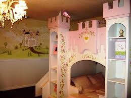 girls princess castle bed princess bedroom furniture for your little princess all home