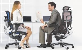 Lumbar Chair Classic Where Should Lumbar Support Be On Office Chair Best