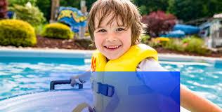 Six Flags Summer Pass Connecticut U0027s Best Amusement Park For Kids U0026 Families Lake Compounce