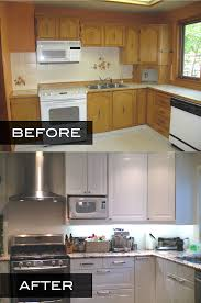 Ikea Kids Kitchen by Ikea Kitchen Remodel Cost Full Size Of Kitchen Condo Kitchen
