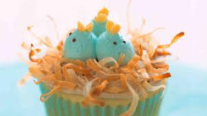 video baby shower cakes martha stewart