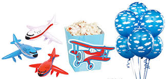airplane baby shower airplane shower ideas airplane baby shower invitations and party