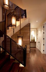 floor and home decor wearefound home design part 65