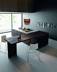 il decor furniture elle heat treated kitchen composition cesar italy
